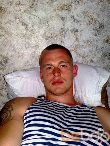 Фото мужчины Александр, Калининград, Россия, 29