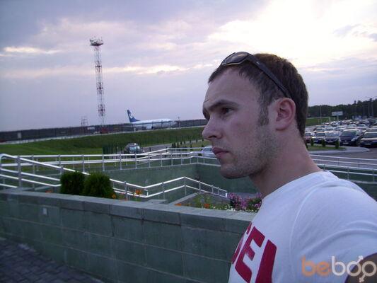 Фото мужчины Dimitry88888, Витебск, Беларусь, 32