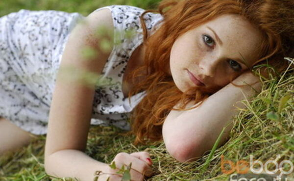 Фото девушки RADA, Кривой Рог, Украина, 31