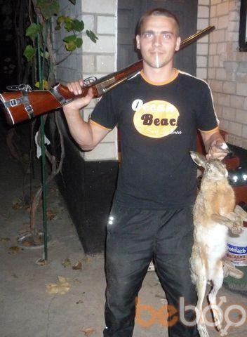 Фото мужчины dsthftuj, Первомайск, Украина, 28