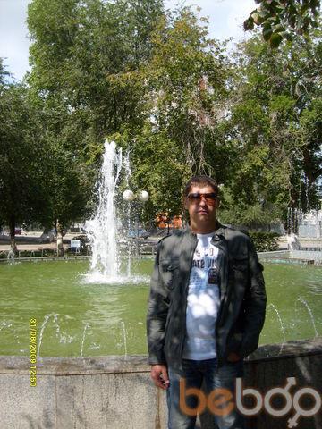 Фото мужчины warlock, Актау, Казахстан, 33