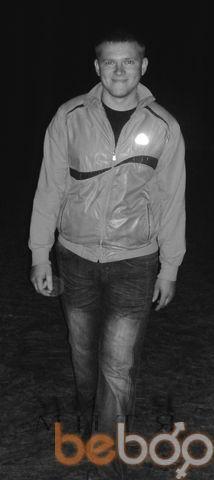 Фото мужчины mitya, Гомель, Беларусь, 30