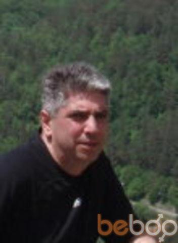 ���� ������� David, ��������, �������, 45