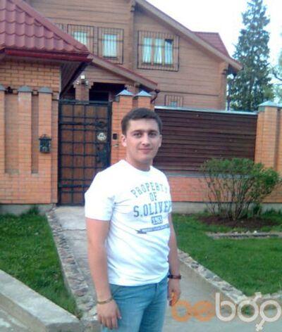 Фото мужчины anduljan777, Ереван, Армения, 27