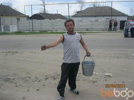 Фото мужчины Олег, Первомайск, Украина, 36
