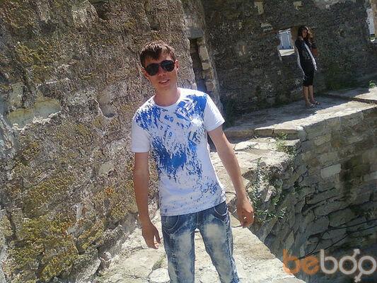 Фото мужчины serega, Тирасполь, Молдова, 27