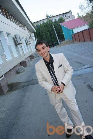 Фото мужчины Apsolute, Нижневартовск, Россия, 31