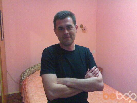 Фото мужчины Vlad, Киев, Украина, 43
