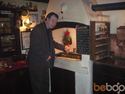 ���� ������� Peter, Veliko Turnovo, ��������, 54