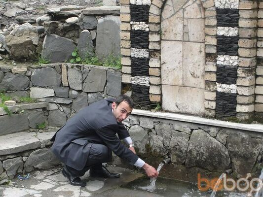 Фото мужчины balzak, Баку, Азербайджан, 34