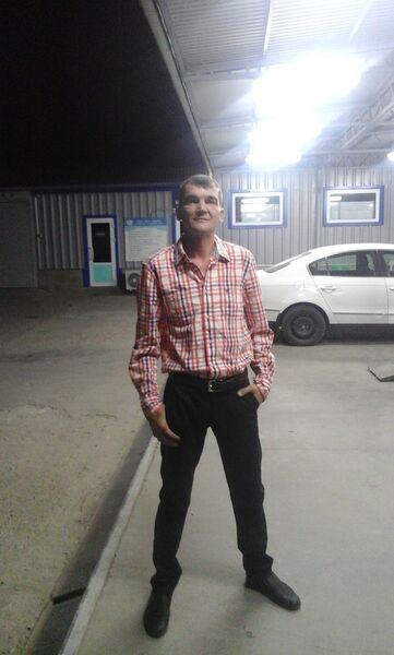 Фото мужчины Павел, Тимашевск, Россия, 40