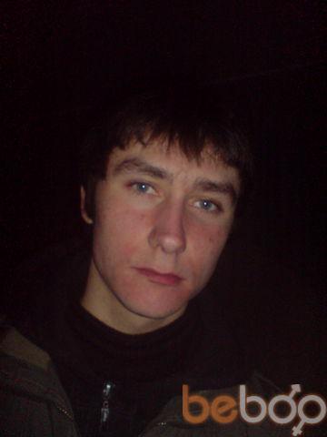 Фото мужчины haus, Минск, Беларусь, 29