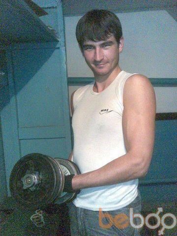 Фото мужчины ppdi, Костанай, Казахстан, 32