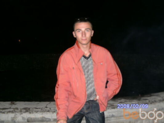 Фото мужчины valery, Кишинев, Молдова, 27