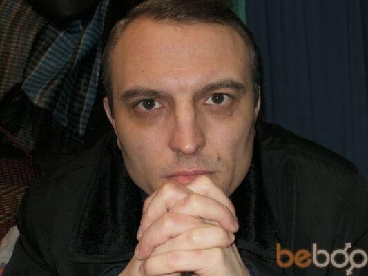 Фото мужчины katykovec, Шахтерск, Украина, 42