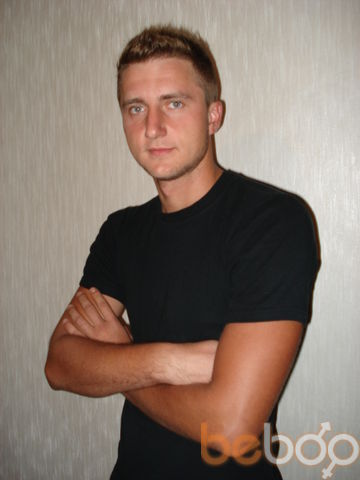 Фото мужчины Kazanova, Харьков, Украина, 31