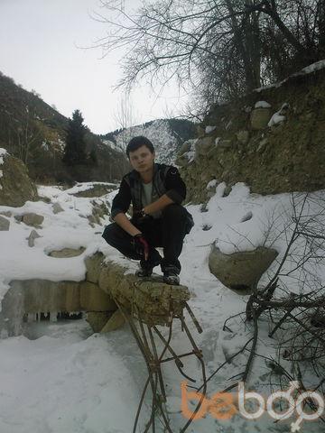 Фото мужчины aleksandik, Алматы, Казахстан, 28