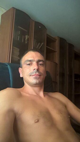 Фото мужчины влад, Самара, Россия, 32