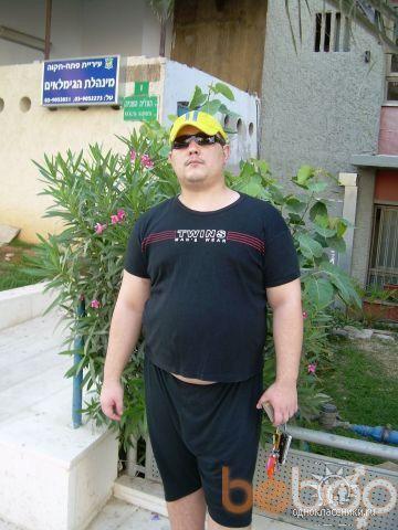 ���� ������� alik, Ramat Gan, �������, 36