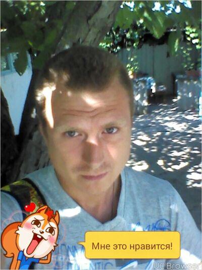 Фото мужчины виктор, Алушта, Россия, 33