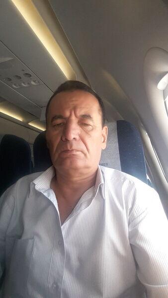 Фото мужчины Бахо, Ташкент, Узбекистан, 42