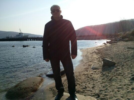 Фото мужчины михаил, Находка, Россия, 36