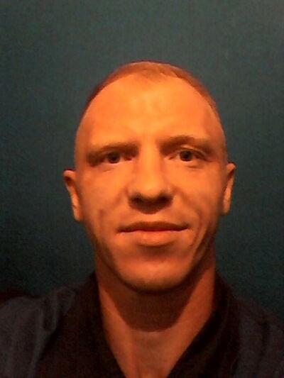 ���� ������� Andrei, �����, ������, 38