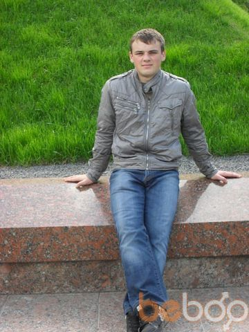 Фото мужчины PaVel, Лида, Беларусь, 24
