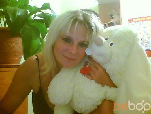 Фото девушки filini2, Попасная, Украина, 41