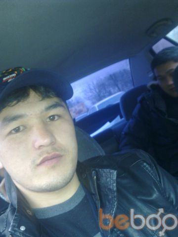 Фото мужчины Arabay, Бишкек, Кыргызстан, 29