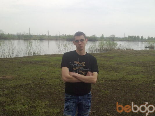 Фото мужчины nikola123, Бобруйск, Беларусь, 31