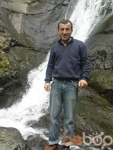 Фото мужчины svani1984, Тбилиси, Грузия, 36
