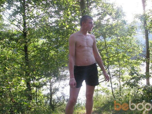 Фото мужчины малый, Гродно, Беларусь, 26