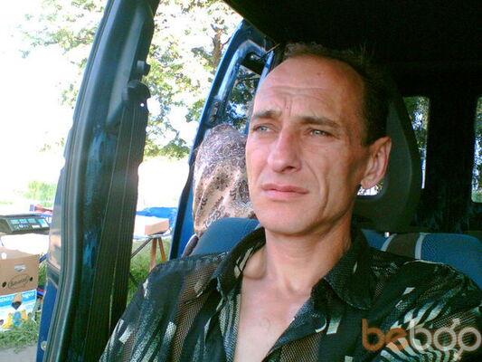 ���� ������� yurik, ����, �������, 44
