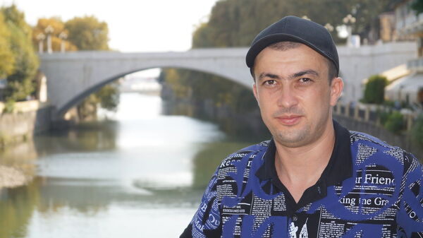 Фото мужчины рамзес, Нальчик, Россия, 32