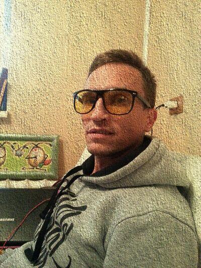 Фото мужчины Артур, Нижний Новгород, Россия, 37