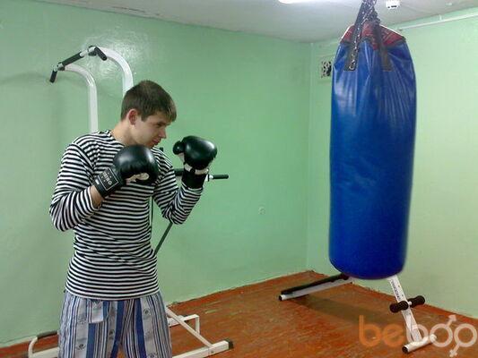 Фото мужчины Валерий, Самара, Россия, 26