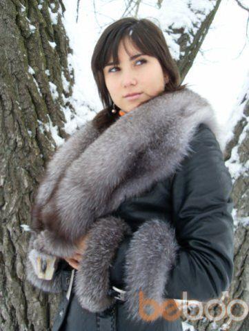 Фото девушки vikusya, Днепропетровск, Украина, 24