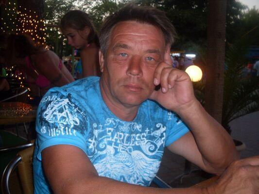 Фото мужчины станислав, Березники, Россия, 49