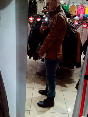 Фото мужчины григорий, Белогорск, Россия, 34