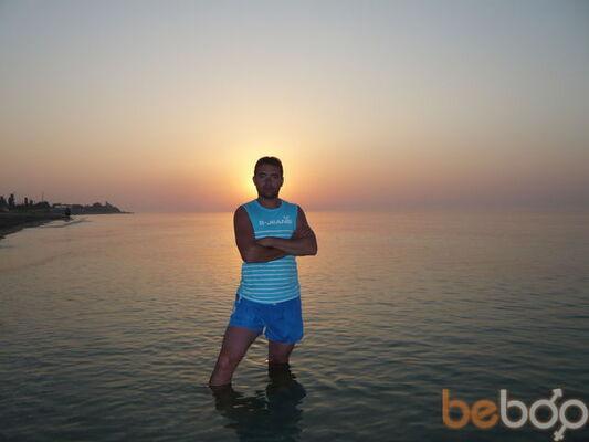 Фото мужчины igariok, Кишинев, Молдова, 34