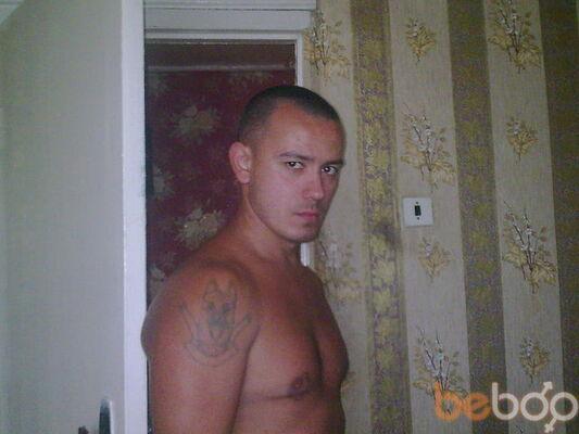 Фото мужчины Александр, Орел, Россия, 36