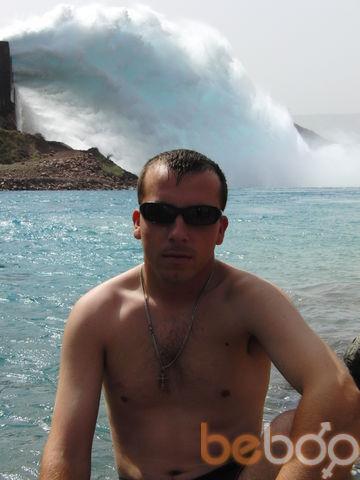 Фото мужчины maxim, Душанбе, Таджикистан, 31