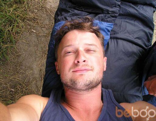 Фото мужчины rajak, Москва, Россия, 43