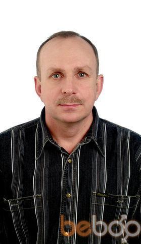 Фото мужчины inspektor, Могилёв, Беларусь, 51