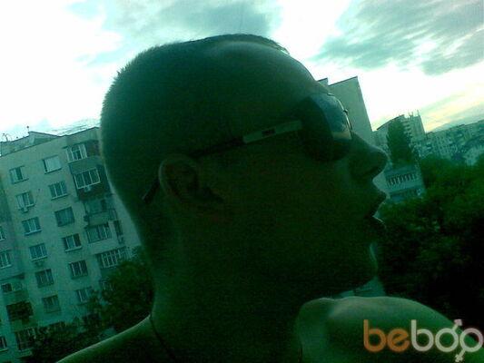 Фото мужчины NighT, Кишинев, Молдова, 28