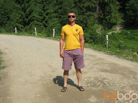 Фото мужчины atom xxx, Киев, Украина, 36