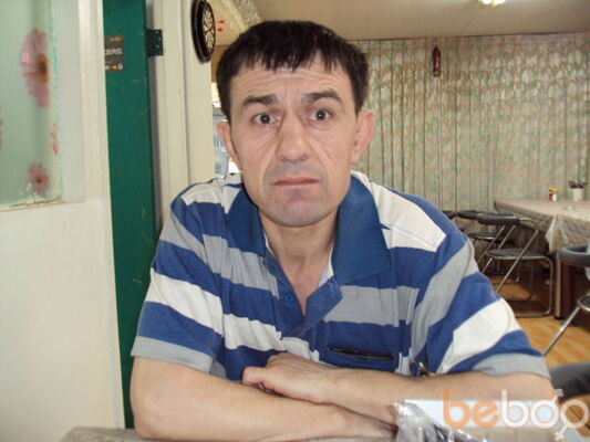 ���� ������� akasuperbek, ��������, ����������, 31