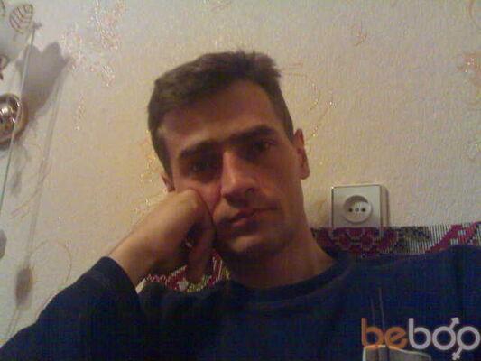 ���� ������� aleksei32, �����, ������, 38