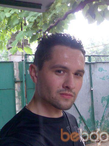 Фото мужчины Felim, Николаев, Украина, 29